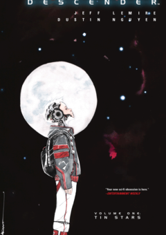 Descender_vol1