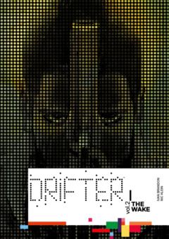 Drifter_vol02
