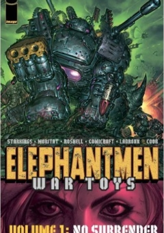 ELEPHANTMEN_VOL_1