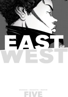 EastofWest_vol05