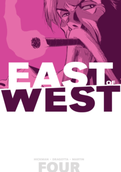 EastofWest_vol4