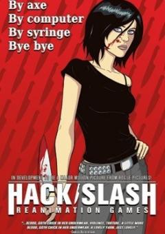 HACK_SLASH_VOL_5