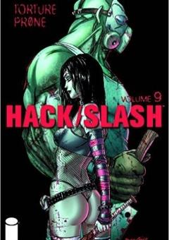 HACK_SLASH_VOL_9