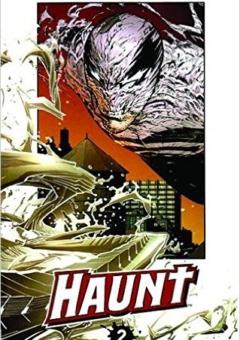 HAUNT_VOL_2