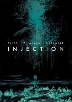 InjectionV1