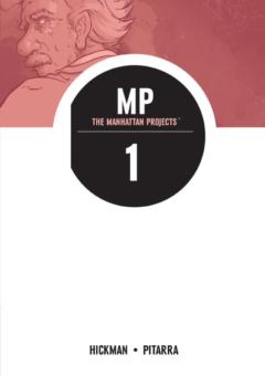 MP_VOL_1