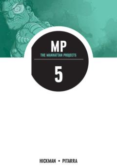MP_VOL_5