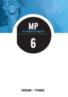 MP_VOL_6