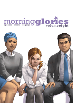 MorningGlories_vol8