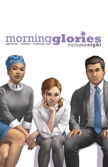 MorningGlories_vol8