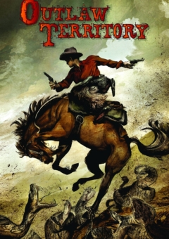 OUTLAW_TERRITORY_VOL_1