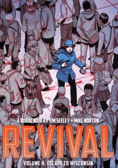 Revival_Vol4