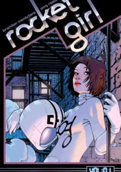 RocketGirl_Vol1
