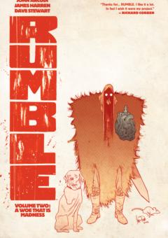 Rumble_VOL02