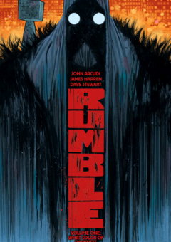 Rumble_Vol1