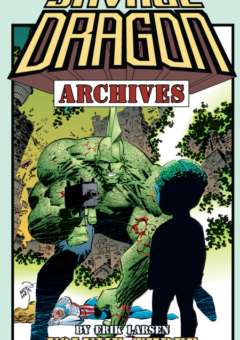 SAVAGE_DRAGON_ARCHIVES_VOL_3