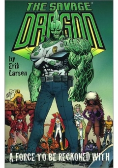 SAVAGE_DRAGON_A_FORCE_TO_BE_RECKONED_WITH