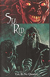 SEA_OF_RED_VOL_2