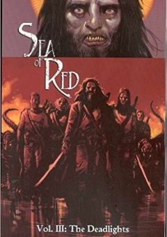 SEA_OF_RED_VOL_3