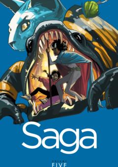 Saga_Vol5
