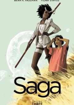 Saga_vol3