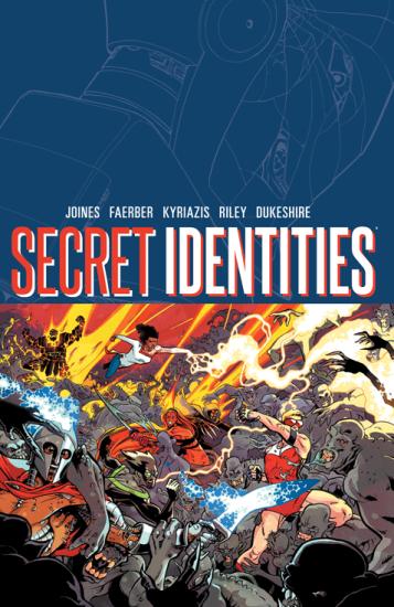 SecretIdentities_vol1