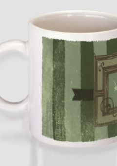 Tea_MUG-DEKSIO-400x400