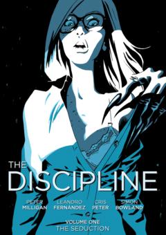 TheDiscipline_vol1