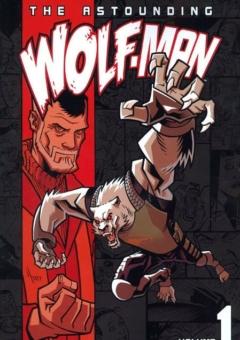 astounding_wolf_man_vol_1