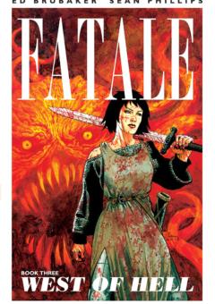 fatale_trade_03