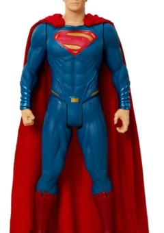 50cm_Batman_vs_Superman_Movie_Superman_Figure__2_res