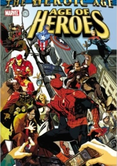 AGE_OF_HEROES