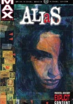 ALIAS_VOL_1