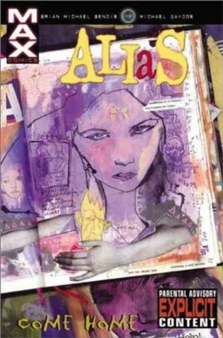 ALIAS_VOL_2