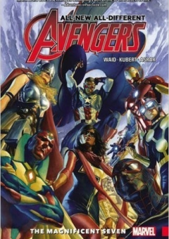 ALL_NEW_ALL_DIFFERENT_AVENGERS_VOL_1