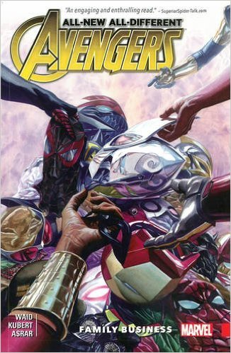 ALL_NEW_ALL_DIFFERENT_AVENGERS_VOL_2