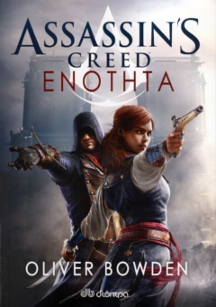 ASSASSINS-CREED-ENOTITA