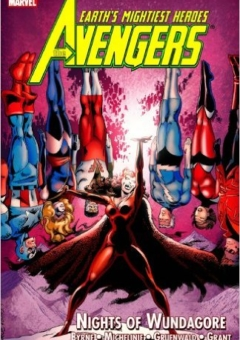 AVENGERS_NIGHTS_OF_WUNDAGORE