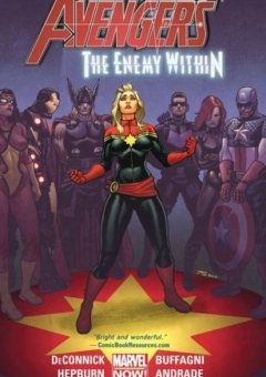 AVENGERS_THE_ENEMY_WITHIN