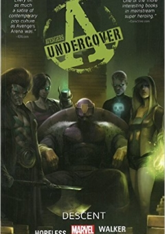 AVENGERS_UNDERCOVER_VOL_1
