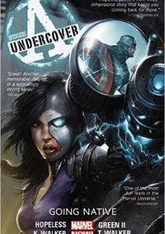 AVENGERS_UNDERCOVER_VOL_2