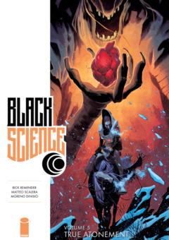 BlackScience_vol5