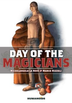 DAY_OF_THE_MAGICIANS