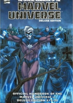 ESSENTIAL_OFFICIAL_HANDBOOK_OF_THE_MARVEL_UNIVERSE_DELUXE_EDITION_VOL_3