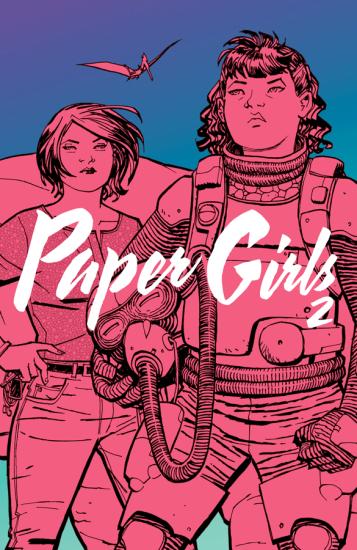 PaperGirls_Vol02