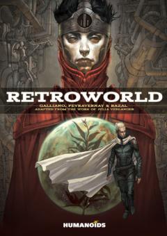 Retroworld_SC_zoomed