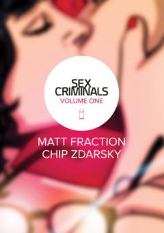 SEX_CRIMINALS_VOL_1