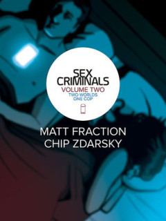 SEX_CRIMINALS_VOL_2