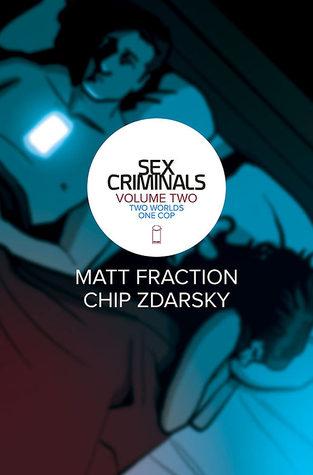 SEX_CRIMINALS_VOL_2