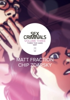 SEX_CRIMINALS_VOL_3